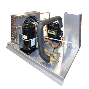 RDI Systems  Product