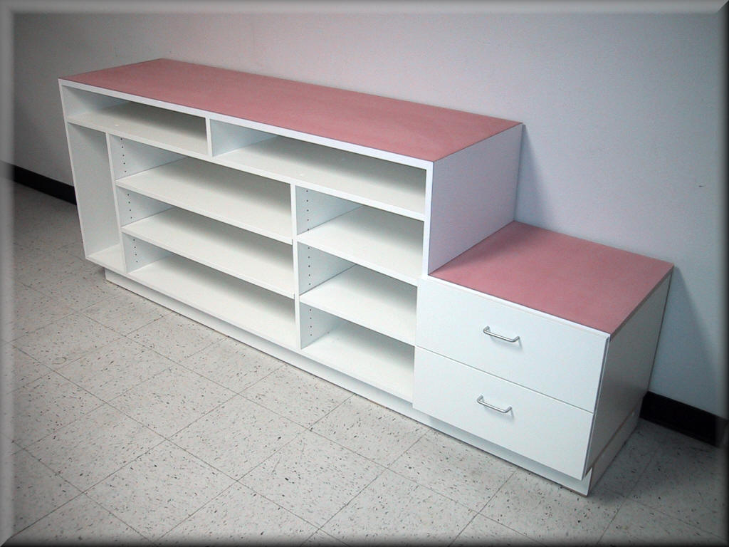 European Style Cabinets Casework Archives Rdm