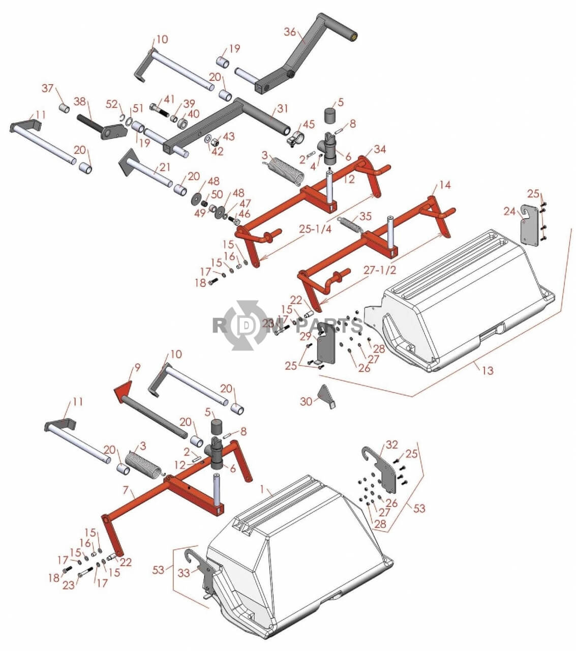 Jacobsen Cart Wiring Diagram Golf