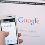 How Much Traffic Will Your Business Lose If Your Website Is Not Mobile Friendly?