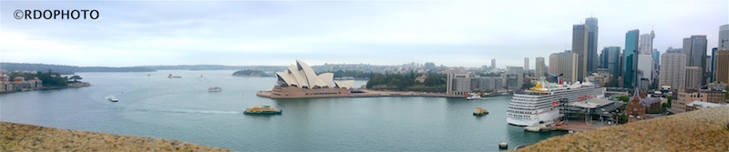 panorama sydney.jpeg