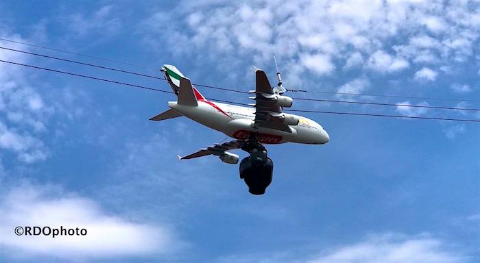 emirates.JPG