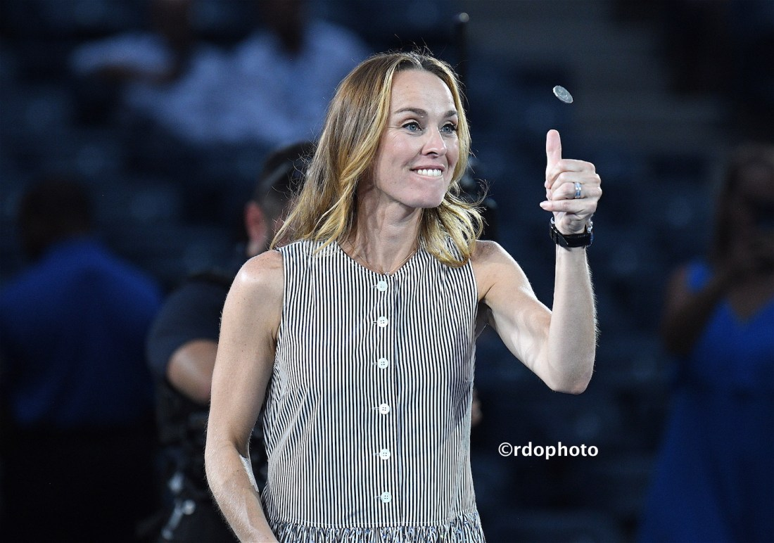hingis monetina copia 2.jpg