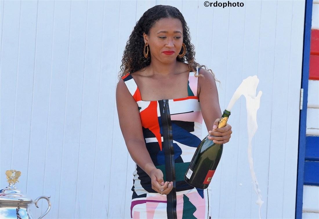 Copia di osaka champagne.jpg