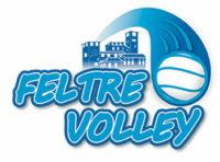 feltre-volley