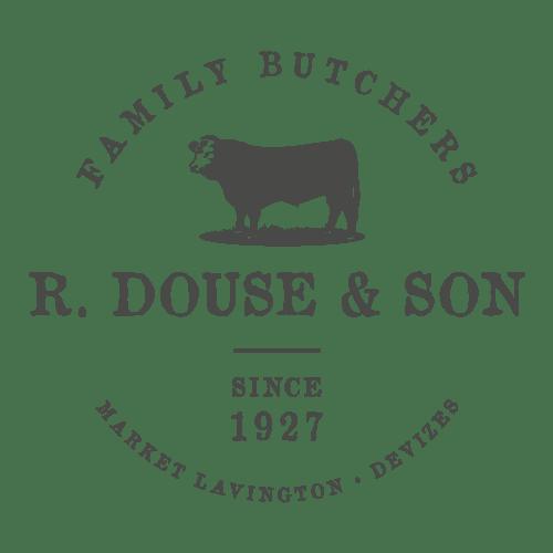 R.Douse&Son