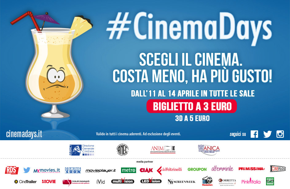 cinemadays_gioco_rds