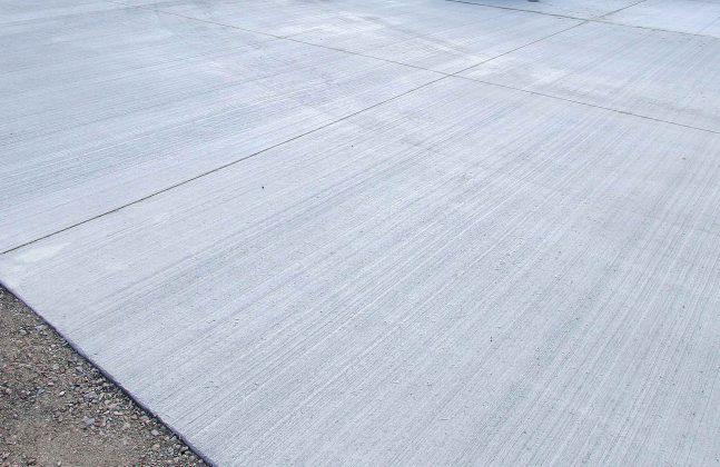 beton armé