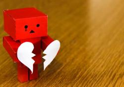 60+ Sad Status in Hindi for Facebook on Love - FB Sad Status