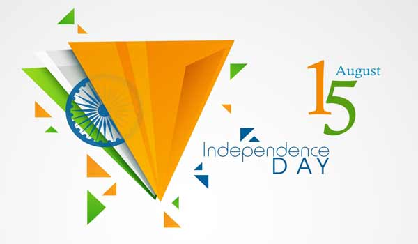 Happy Independence Day Full Hd Wallpaper