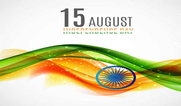 Independence Day Photos and Pics