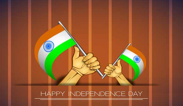 Independence Day Quotes for Soldiers