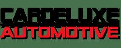 logo cardeluxe automotive