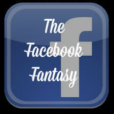 The Facebook Fantasy