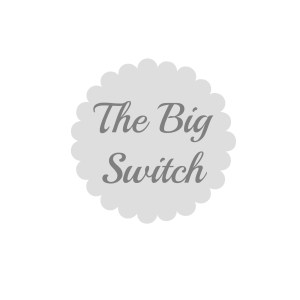 Big Switch