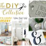 The DIY Collective No. 4
