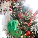 10 Gorgeous Christmas Trees