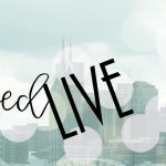 Re-Fabbed LIVE Event!!!