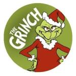 Lessons from The Grinch