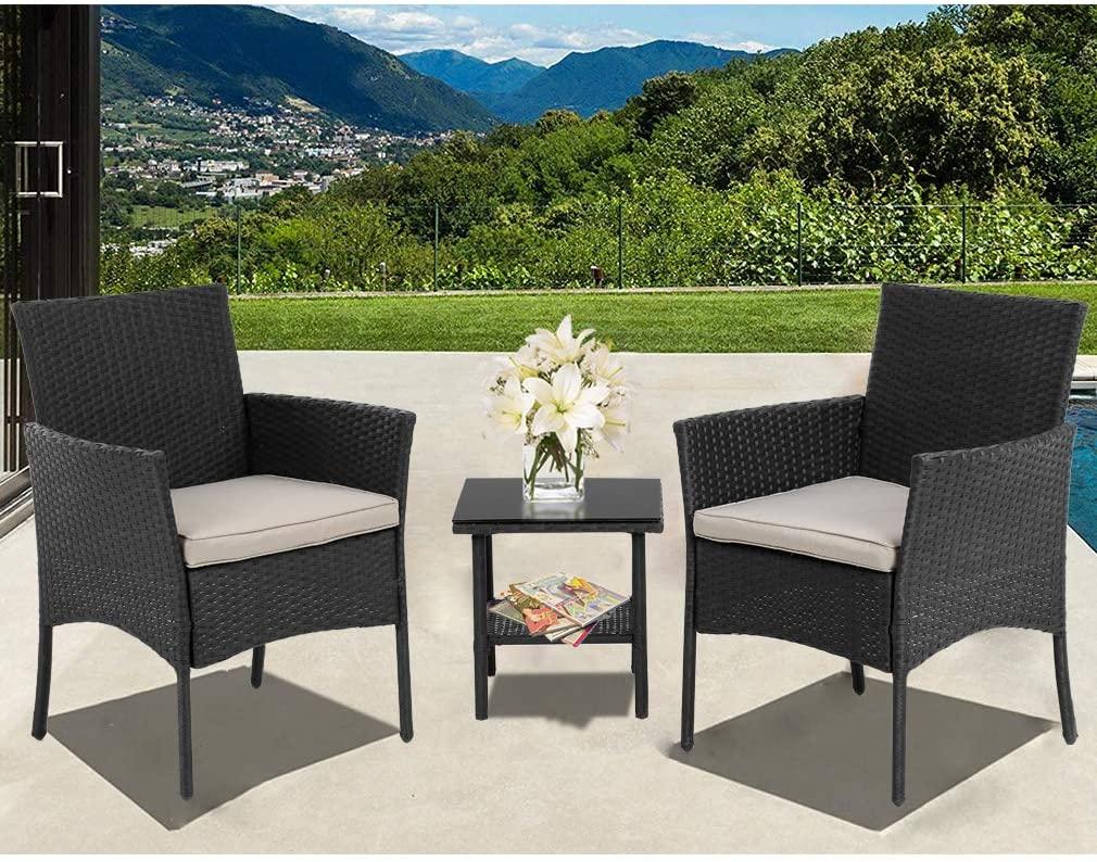 Aluminum Outdoor Bench Skin : Lebello.com