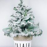 Top 10 Dollar Tree Christmas Projects Re Fabbed