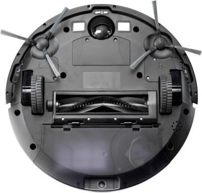 Überholter Blaupunkt Xboost Roboterstaubsauger