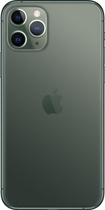 generalerneuertes iPhone 11 pro 256 GB