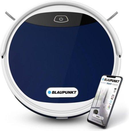 Refurbished Blaupunkt Bluebot XEASY - Robotstofzuiger