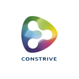 Constrive group Re-Factory