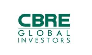 CBRE-Investors