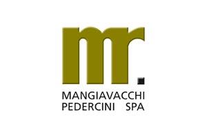 Mangiavacchi-Pedercini