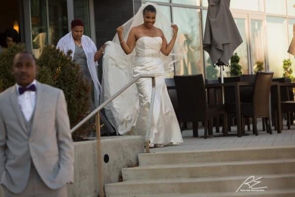 Vie-Wedding-10