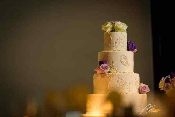 Vie-Wedding-20