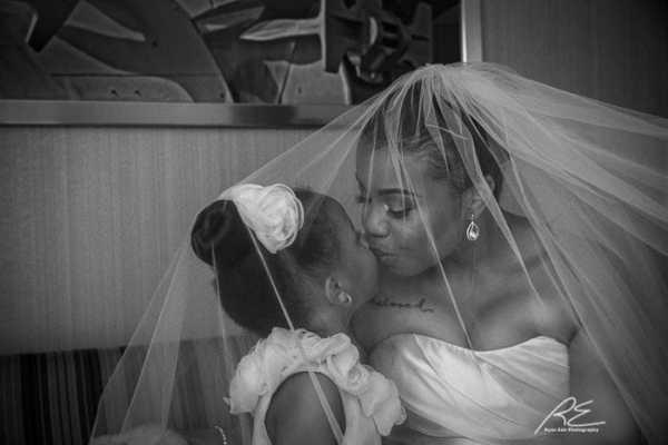 Vie-Wedding-9