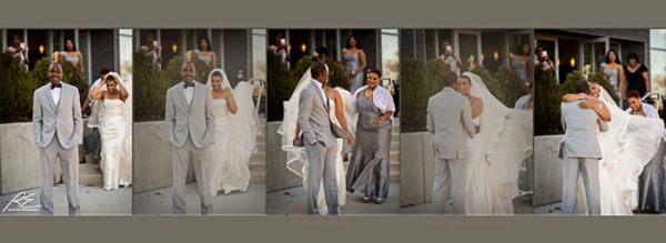 Vie-Wedding-1st-look