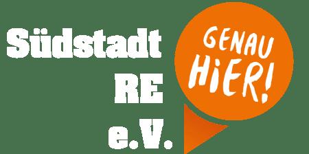 RESU¦êD_Logo_weiß