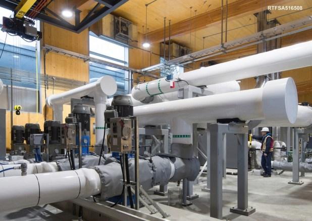 Alexandra District Energy Utility (4)