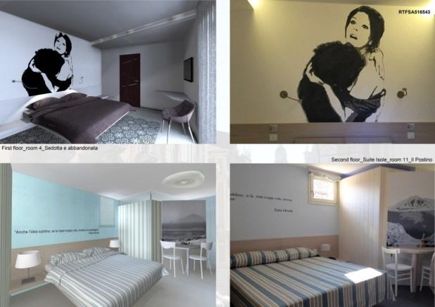 Hotel de Charme (4)