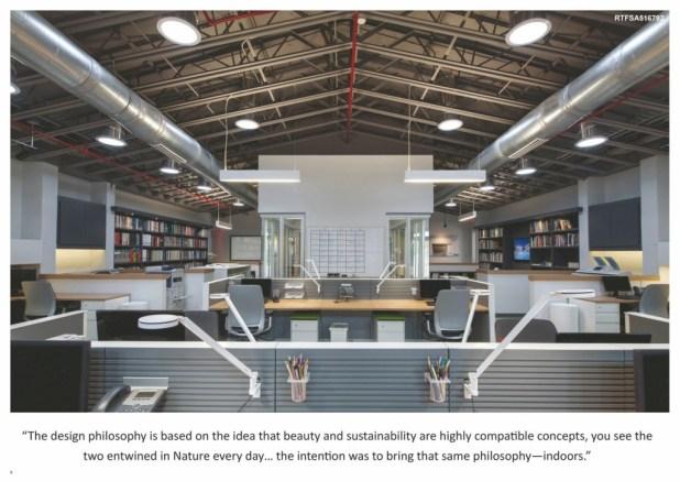 Office Headquarters (5)