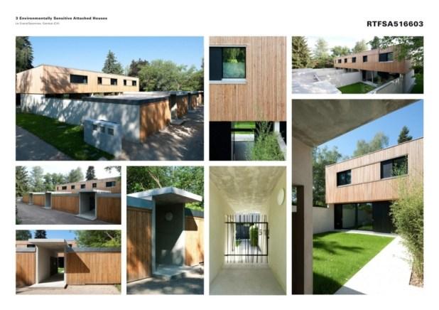 villas Jonc (3)
