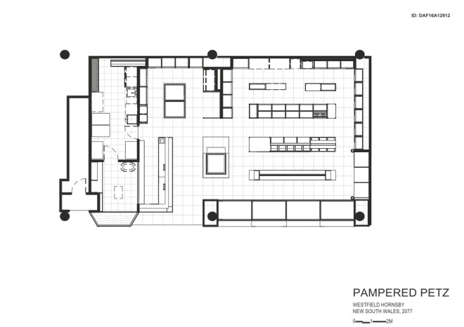 Pampered Petz (5)