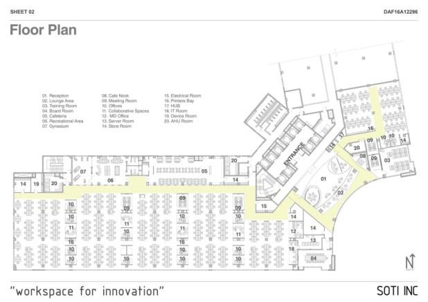 Soti - Workspace For Innovation (2)