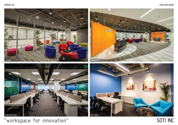 Soti - Workspace For Innovation (4)