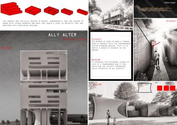 Ally Alter_4