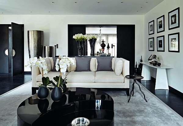 10 Elegant Living Room Color Schemes Rethinking The Future Rtf
