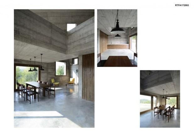 House R (4)