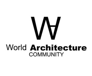 World-Architecture-Community-300X250