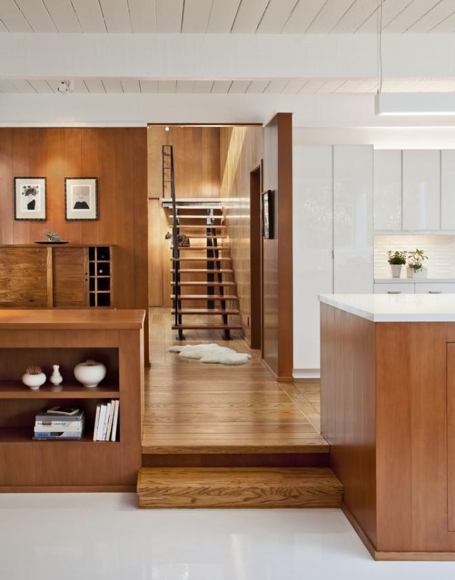 Carmel LEED Residence Fullez (5)