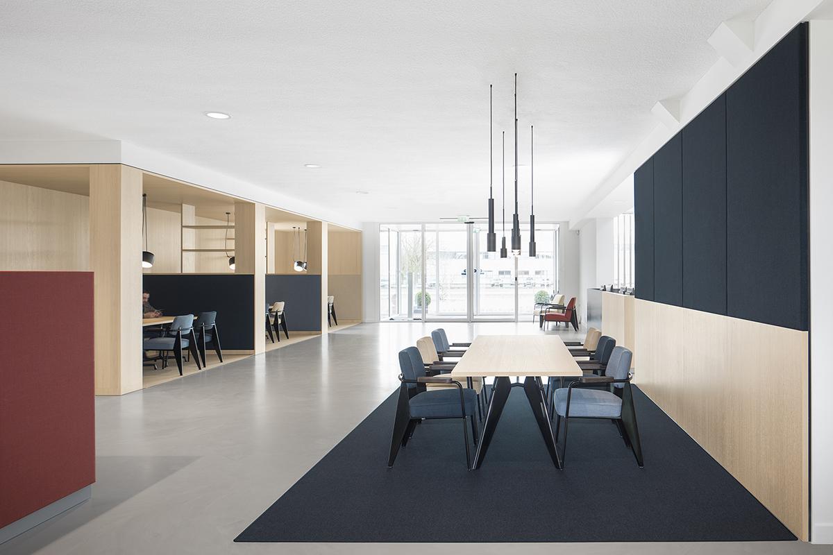 Bkr i interior architects u rethinking the future u rtf
