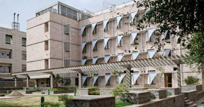 15 architecture firms in india practising sustainable and vernacular